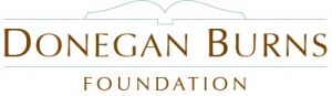 Donegan Burns Foundation